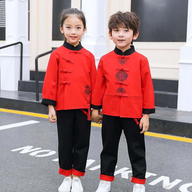 幼儿园班服,幼儿园校服定制